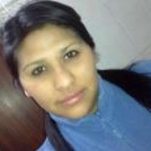 Erica M. Gomez's avatar