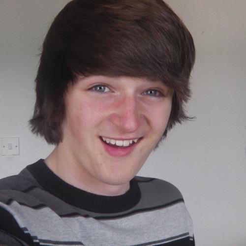 BaileyIglesias's avatar