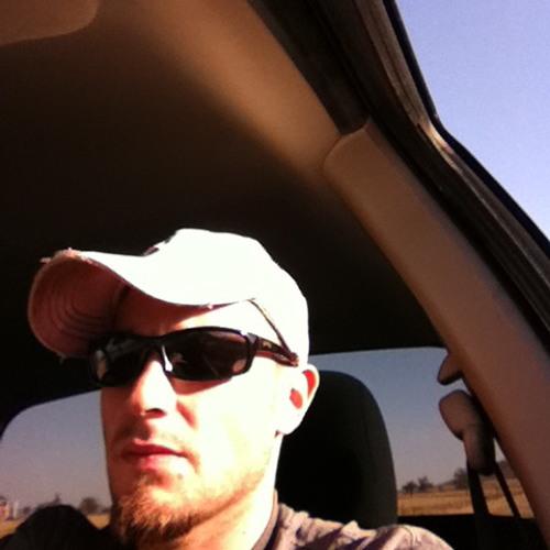 LuckinGood's avatar