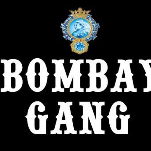bombaygang's avatar