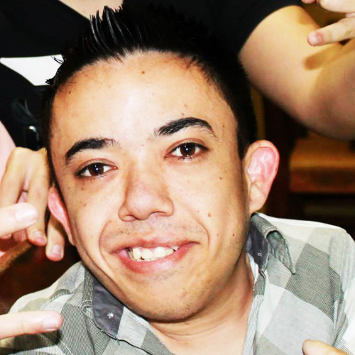 Renan Barreiros's avatar