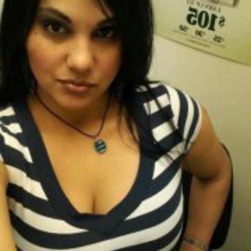 Marianela Nunez 1's avatar