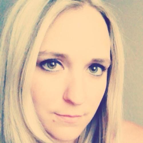 sdawe24's avatar