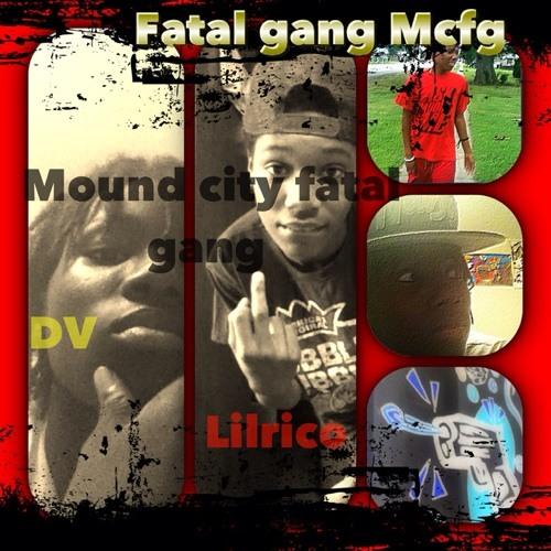 M.C.F.G.(DV&LILRICO)'s avatar