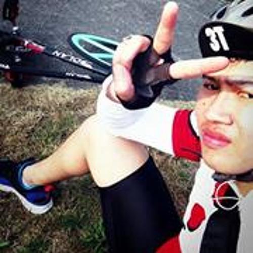 Nantapong RattanaKul 1's avatar
