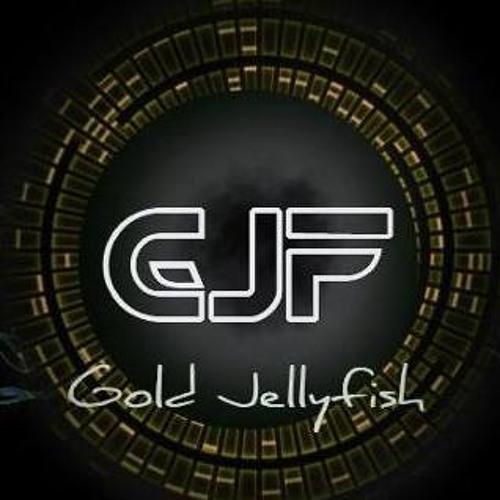 Gold Jellyfish's avatar