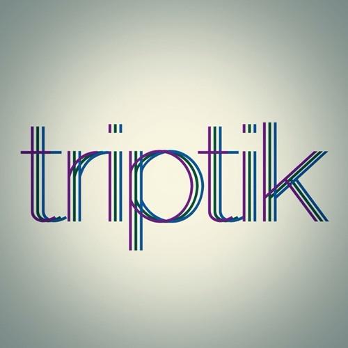 triptikHQ's avatar