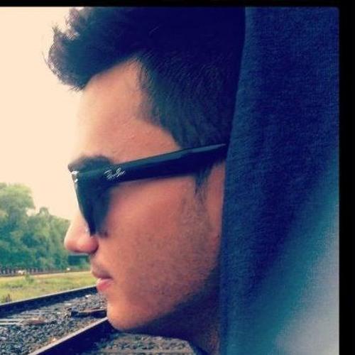 Assil's avatar