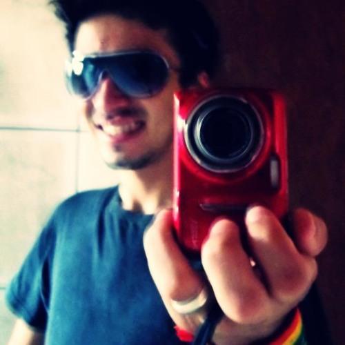 Marcelo Felip's avatar