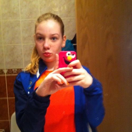 Gudrun123's avatar
