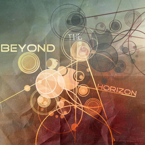 Beyond the Horizon's avatar