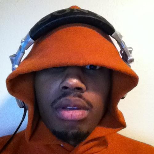 Dj Morning's avatar