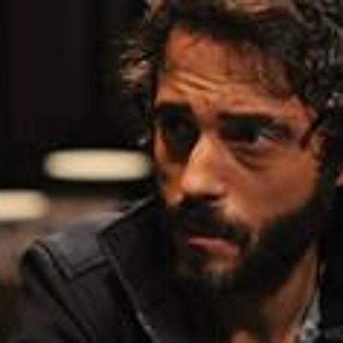 Kareem M Allam's avatar