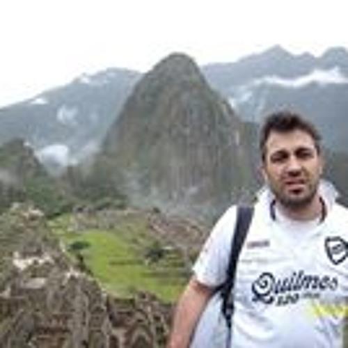 Emiliano Muccillo's avatar