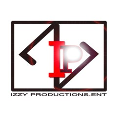 Izzy Productions.ent