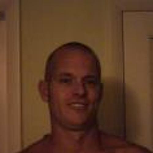 Sean Duke 2's avatar