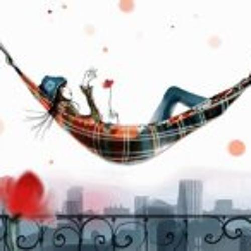 Wind Flower 1's avatar