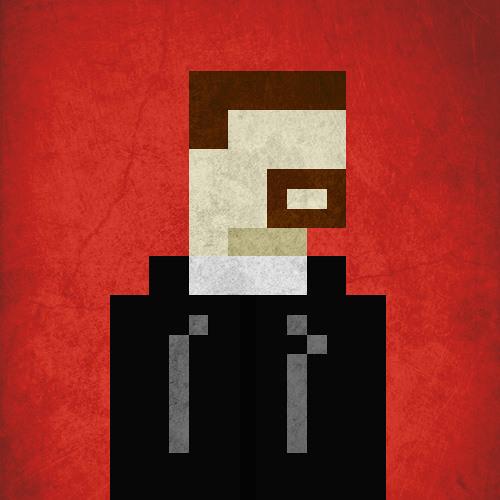 coopopolopolis's avatar
