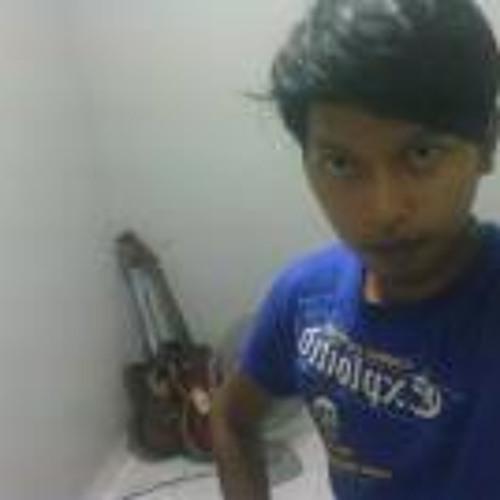 Ahmadioe Subur's avatar