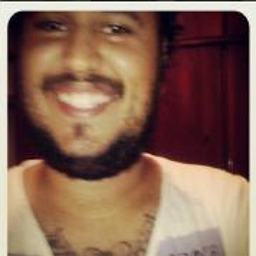 Thiago Alves 100's avatar