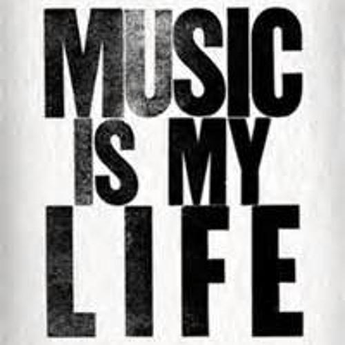 MusicHead4Life's avatar