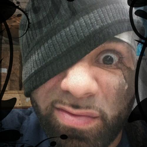 Brave En Jay's avatar