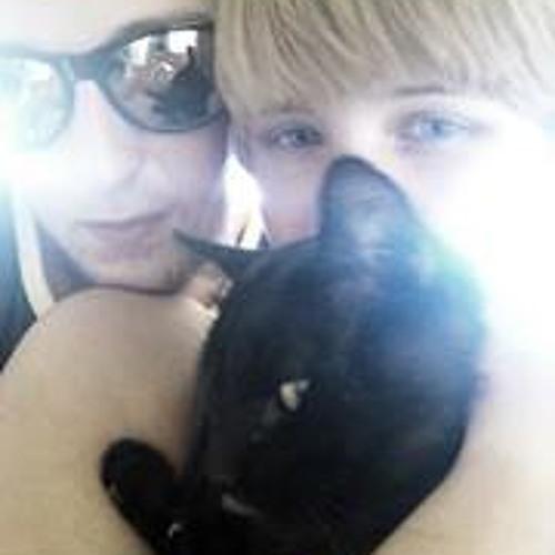 Krista Elizabeth Rodgers's avatar