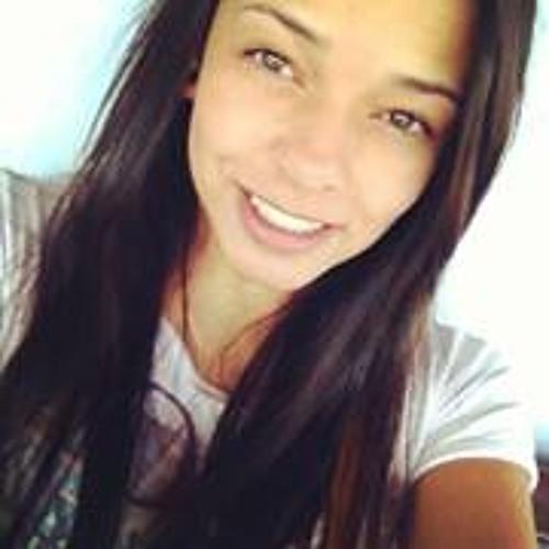 Carol Vic 1's avatar
