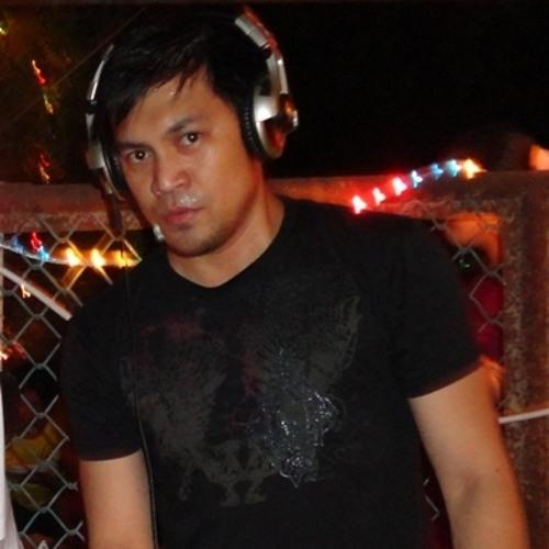 jhonar's avatar