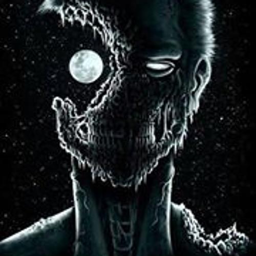 Jose Dickens 1's avatar