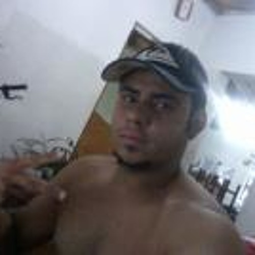 Emerson Ferreira 1992's avatar