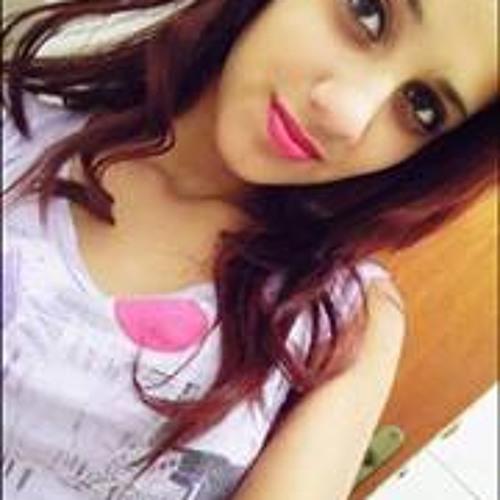 Natália Barcellos's avatar