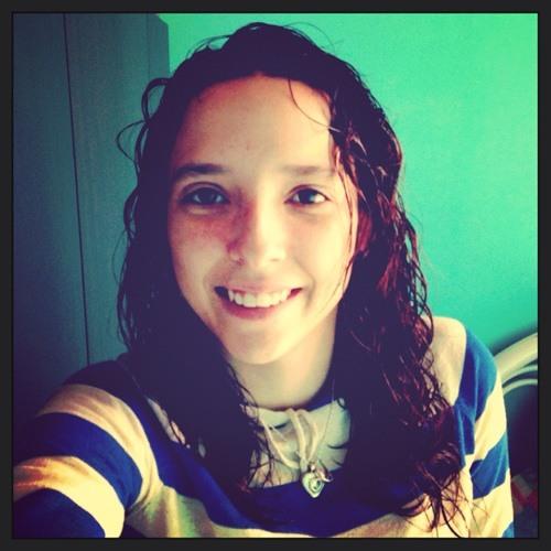 Mona1023's avatar