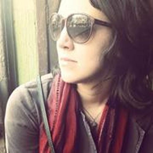 Karina Furtado Rodrigues's avatar