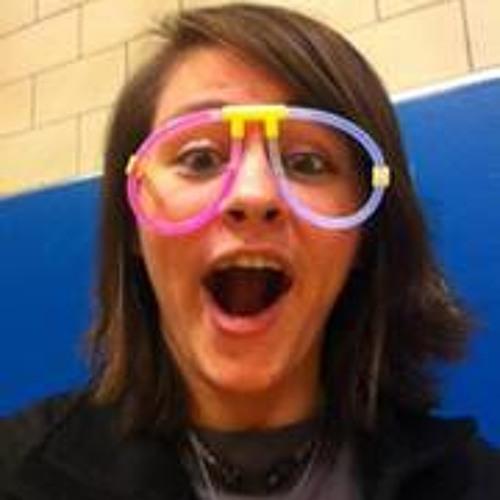 Tiffany Hudack's avatar