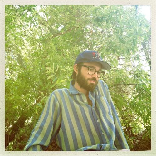 Mashworth's avatar