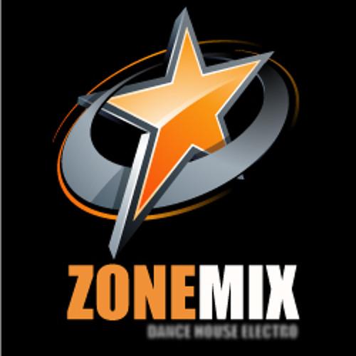 ZONEMIX019's avatar