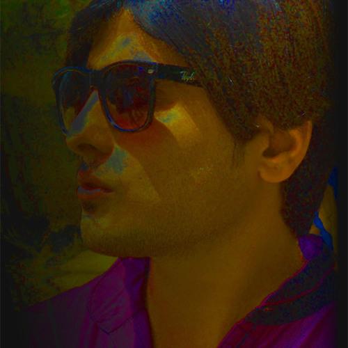 dj Rvm india's avatar