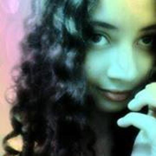 Rosany Santos 1's avatar