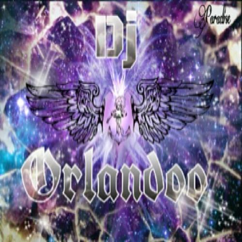 Dj Orlandooo's avatar