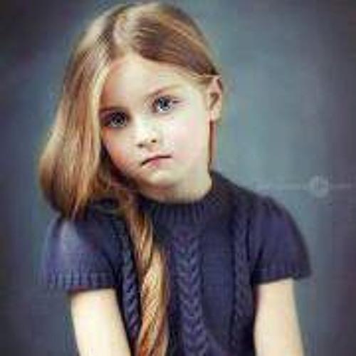 Princess Sarah 15's avatar