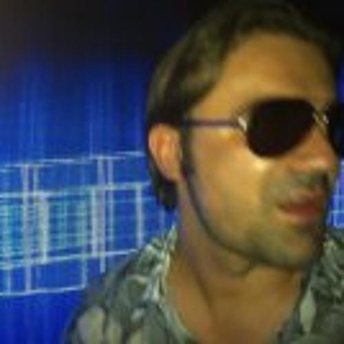 Aleksandar Penchev's avatar