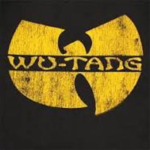 Wu Tang Clan Boricua's avatar