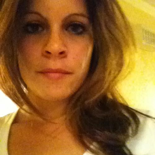 MLSEP's avatar