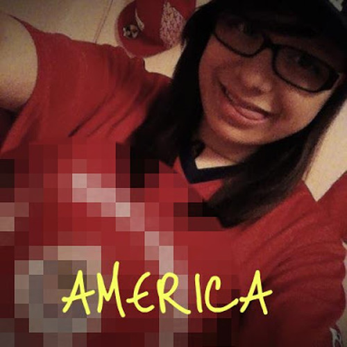 Angela Vargas 7's avatar