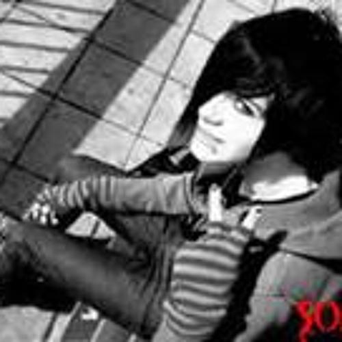 Fitri Faazi's avatar