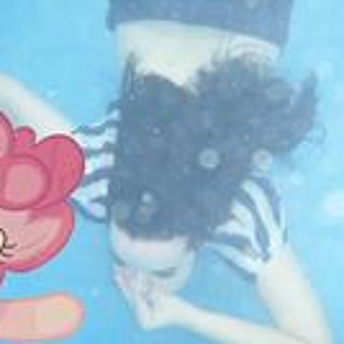 Lorena Pilgrim Garza's avatar