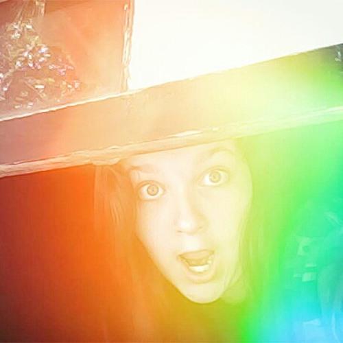 katelinbrock's avatar