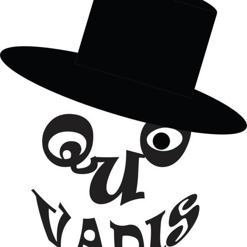 Quo_Vadis's avatar