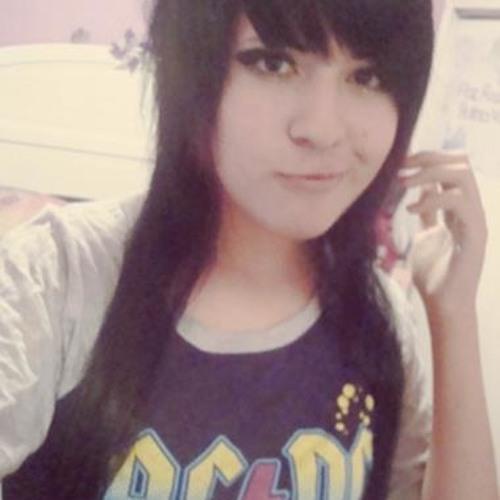 Kary Coronado 1's avatar